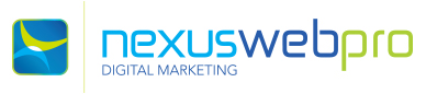 Nexuswebpro