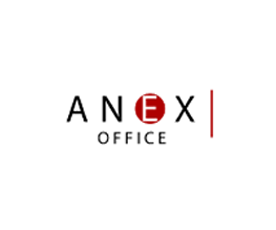 cliente_anexoffice