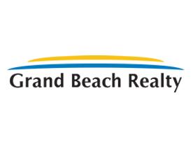 cliente_grandbeach