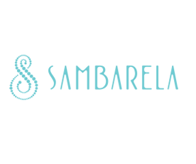cliente_sambarela