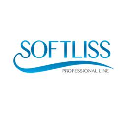 cliente_softliss