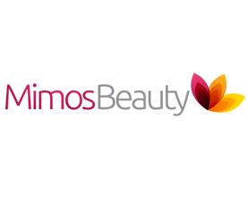 cliente_mimosbeauty