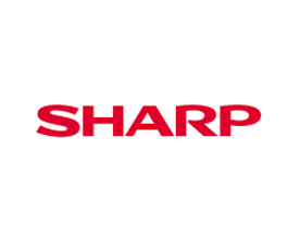 cliente_sharp